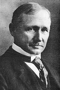 200px-Frederick_Winslow_Taylor_crop