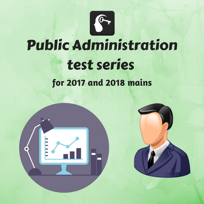 essay the scope of public administration The public administration differs from the private administration, in three important ways, ie the political character, accountability and scope of their activities.
