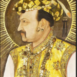 Akbar's Reign Early Phase