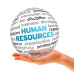 PEOPLE AS RESOURCE