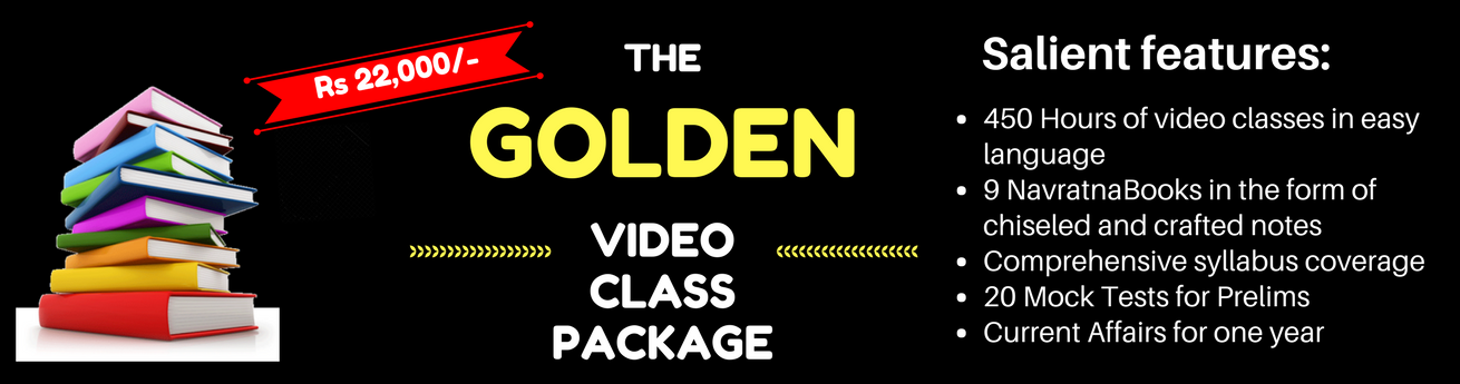 GOLDEN-PACKAGE-BLACK