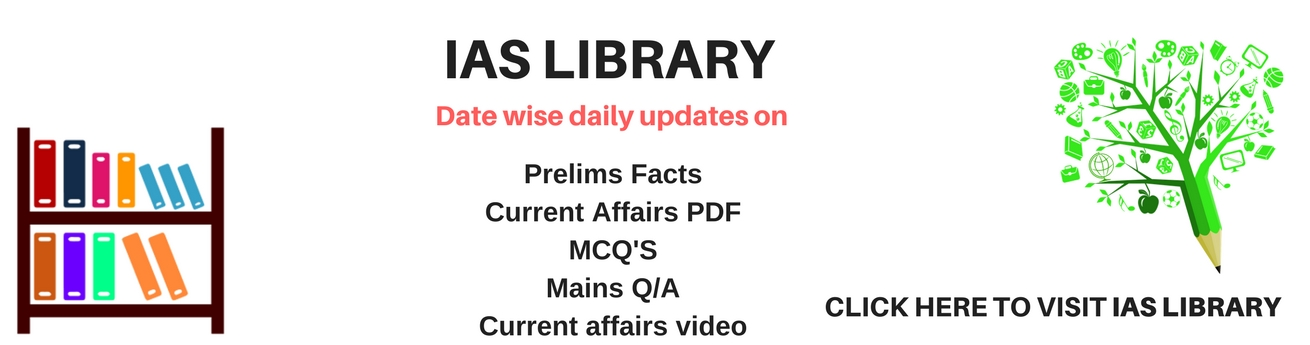 IAS-LIBRARY