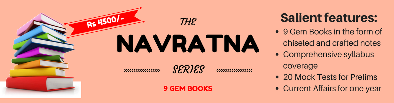 navratna-series-the-9-gem-books-1