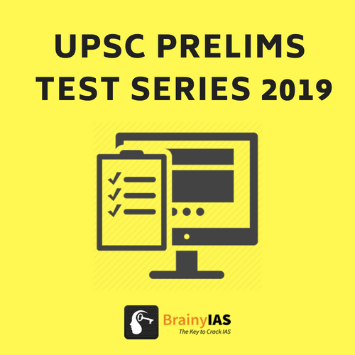 Upsc Prelims Test Series 2020 Ias Coaching In Chandigarh Pcs